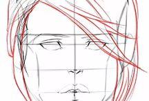[Anatomia] Move your HEAD