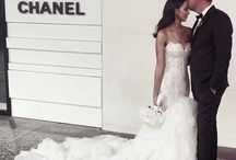 Kara's wedding inspiration