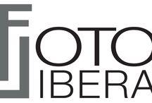 FotoLibera.it / Gallery by FotoLibera.it
