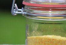 Voedsel & fruit drogen oven