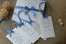 Twój Ślub - nasze zaproszenia ! / Zaproszenia ślubne