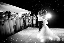 Wedding Dance Floors / This is a selection of Wedding of Wedding Dance Floors set up and provided by Just Smile