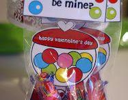 Valentine s