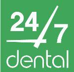 24/7 Dental Clinic - Bucharest, Romania / Clinica stomatologica deschisa non-stop in Centrul Vechi al Bucurestiului ( Bdul I.C. Bratianu nr 34, et 4, ap 12)