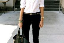 stylish!