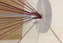 Prototipo / Prospettimetro