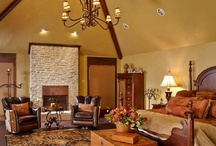 Room Additions / The highest quality room addition design and build in the Dallas TX and surrounding areas.