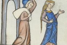 13th century(1200-1299)