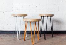 yöpöydät