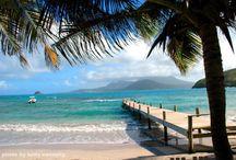 St. Kitts / by www.WhereToStay.com