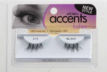 Beauty - Eyelash Tools
