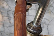 Fixed single speed... Bicicle