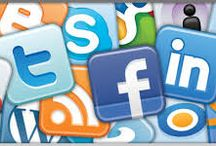Westbury Youth Centre Social Media / To promote the safe use of social media/promote online ethics