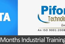 BigData Training in Chandigah, Mohali and Panchkula. / BigData Training in Chandigah, Mohali and Panchkula.  http://www.piford.com/big-data-training-course-in-chandigarh/  Watsapp On : 9779452435, 9779444127,9779444157  Call Us : 0172-4662400, 4662500, 9779444157, 9779444127, 9779444172, 9779452435, 9779452436, 9779452863, 9779452583  Address : PIFORD TECHNOLOGIES 2nd FLOOR IT C-7, KMG Towers, IT Park, Sector 67, Mohali-160062 Punjab, INDIA