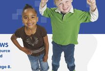 Earlychildhood News / Earlychildhood News is the online resource for teachers and parents of children, infants to age 8
