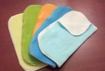 Cloth Diaper Revival / clothdiaperrevival.blogspot.com / by Jenny McClamroch