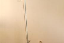 Lamp 1,2,3