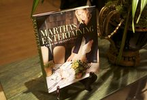Books Worth Reading / by Adrienne Yost Bestul