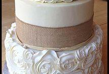 Wedding / Wedding / by Lisa Carder