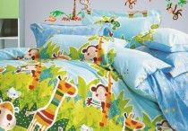 Boys Room Inspiration / Find some fun and fresh ideas for room inspiration!