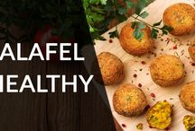 VIDEOS : Cuisine Healthy