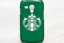 Starbucks cover