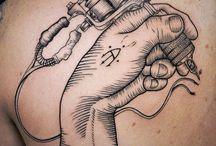 tatuagem brisa