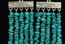 orecchini /earrings