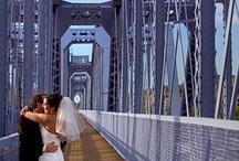 Cincinnati Weddings