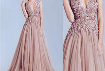 #Night dresses
