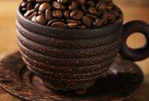 love kahve