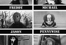 movie heroes