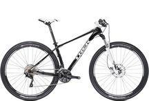 Gama TREK / Montaña, CicloCross, Carretera, Ciudad, e-Bike, Mujer, Niño... siempre hay una TREK para ti.