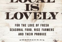 Organic Index | Cookbooks
