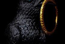 Fine jewellery#diamonds#gold #pathfinder collection / Jessie Western new fine jewellery