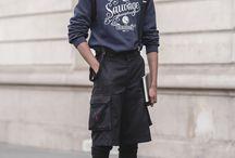 Notsopopkulture / Ace Fashion & Style Blog