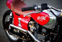 Cars and bikes / cars_motorcycles