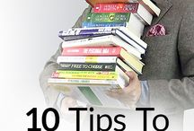 Articel tips life