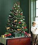Christmas trees / by Dorothy Maffei