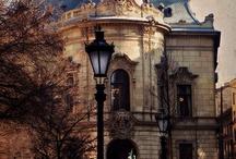 Palacetes