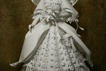 barokk viselet