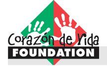 Organizaciones-Organizations MEXICO