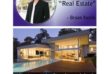 Bryan susilo secure your cash in property