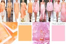fashion s/s2015