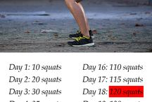 Exercise: Challenges