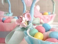 Hippity Hoppity Easter's on It's Way!