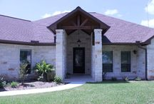 TCP Real Estate in Victoria / Helping Buyers and Sellers throughout the Central Texas area! www.TCPhouses.com