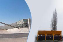 Parke ve Briket Makinaları / Parke ve Briket Makinası sektöründe bordür ile bims üreten makinaların imalatı ve satışını yapan firmamız yurdışı ihracaatı yapmaktadır