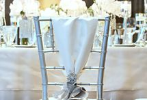 Happily Ever After: Wedding Ideas / Wedding ideas that inspire me / by Altogether Lovely1
