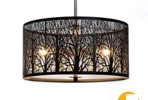 {.. Lampen von DL-Designerlampen ..} / Lampen Licht DL-Designerlampen Stehlampe Deckenlampe Einrichtung Inneneinrichtung Innenarchitektur Wohnzimmer Esstisch Schlafzimmer